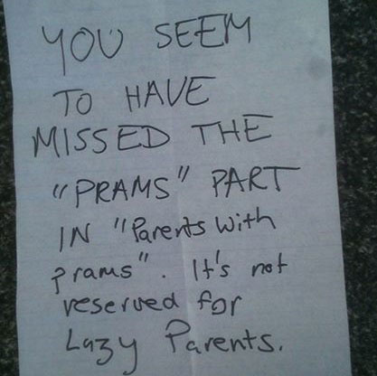 parents-with-prams