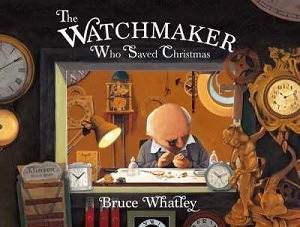 the-watchmaker-who-saved-christmas