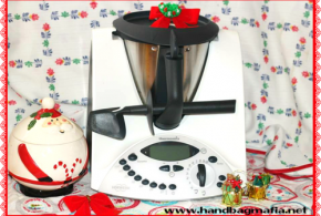 thermomix christmas