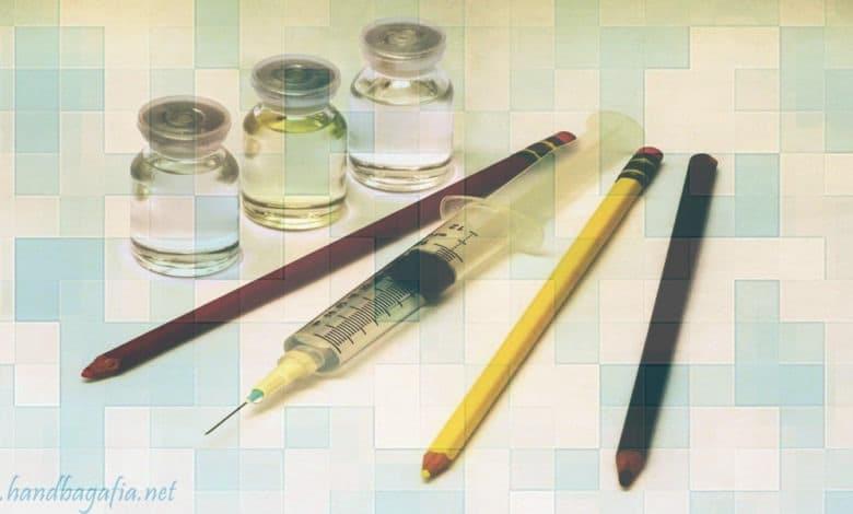 Photo of A Shot of Reason – Vaccination debate