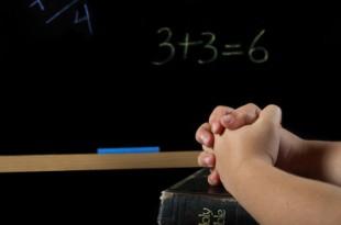 Religious Education in Public Schools