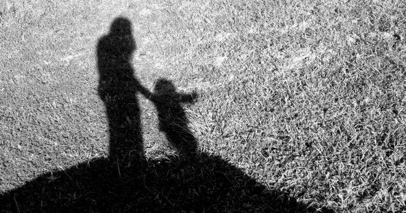 parenting-1140x600