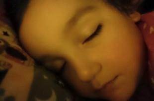 bedtime dramas