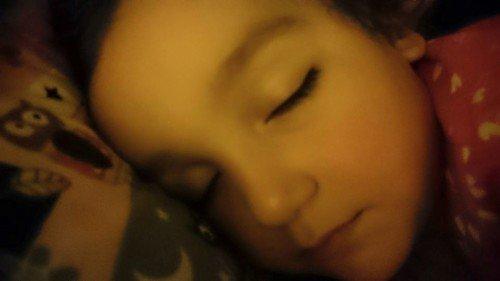 Photo of Bedtime Dramas, Doubts and Dilemmas