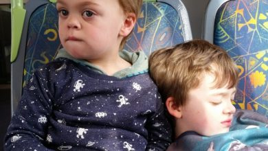 Photo of Autism Diagnosis – An Honest Look