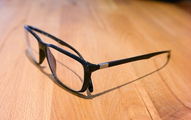 Photo of 10 things I've learned since I started wearing glasses.