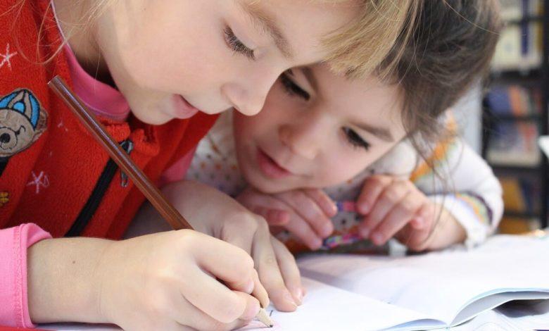 Photo of Micro Schooling