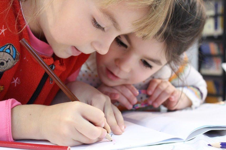 home schooling micro schooling