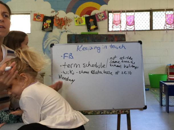 micro schooling