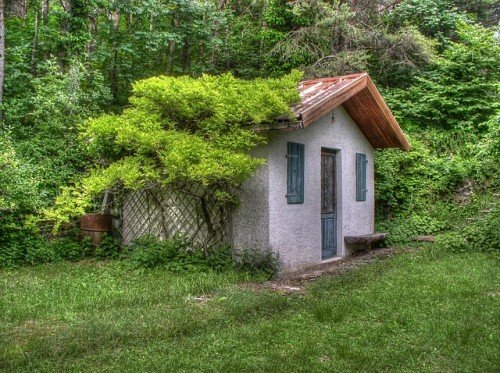 Photo of 6 Things I love About Smaller Homes