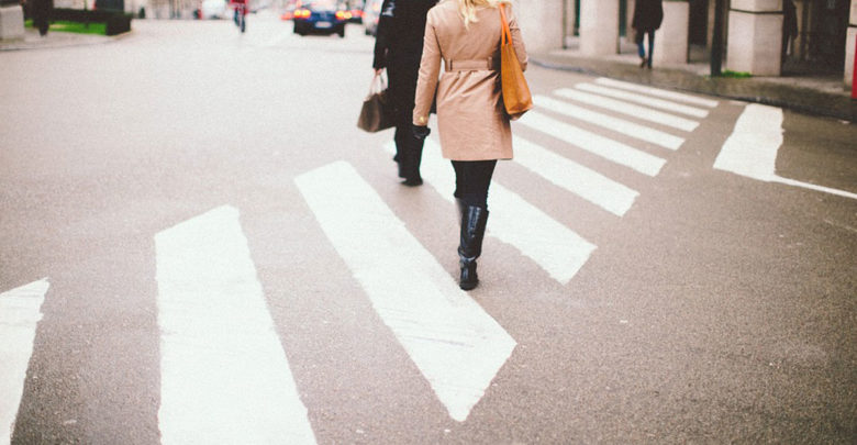 Photo of Catcalling – Compliment or Harassment