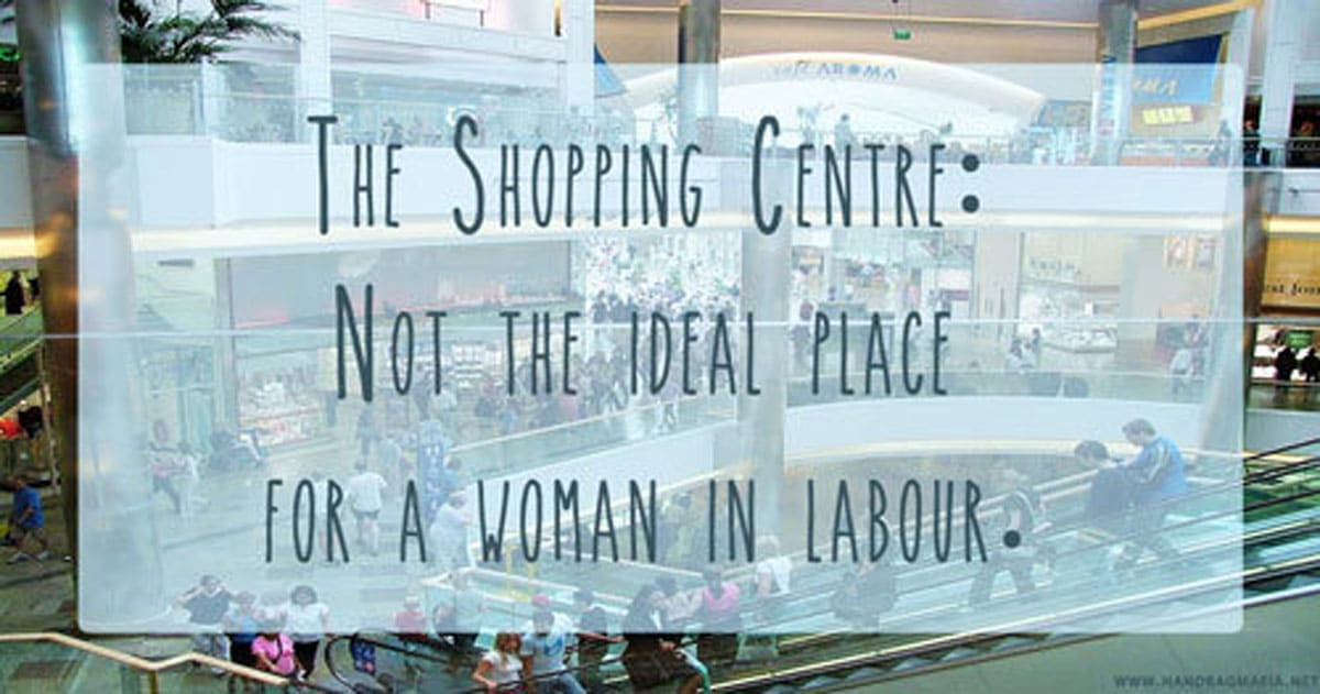 labour-at-the-shops