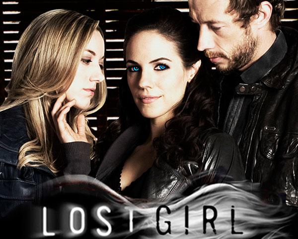 Lost_Girl_-_Netflix
