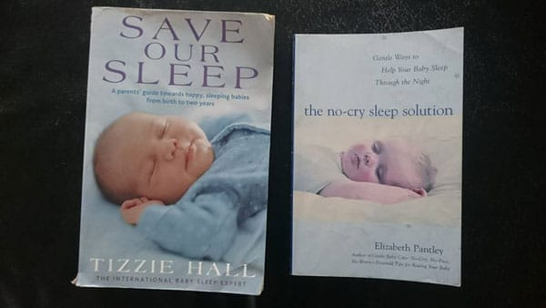 Similar covers - VERY different books (Hint: Avoid Tizzie Hall)