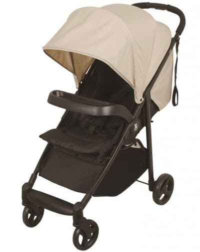 cheap prams