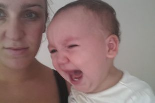 cherish babies