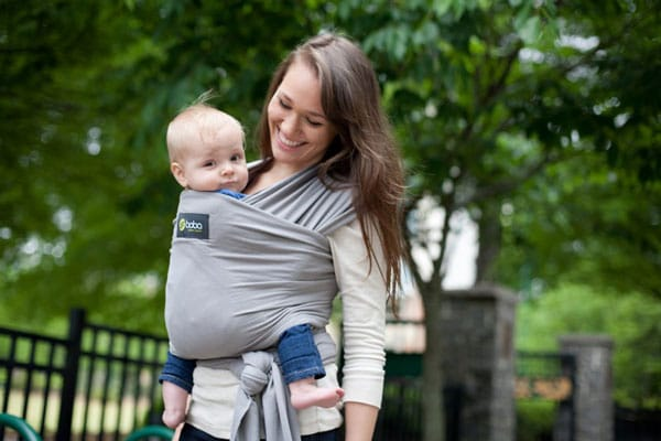 Best-Baby-Carriers-for-Beginners-boba