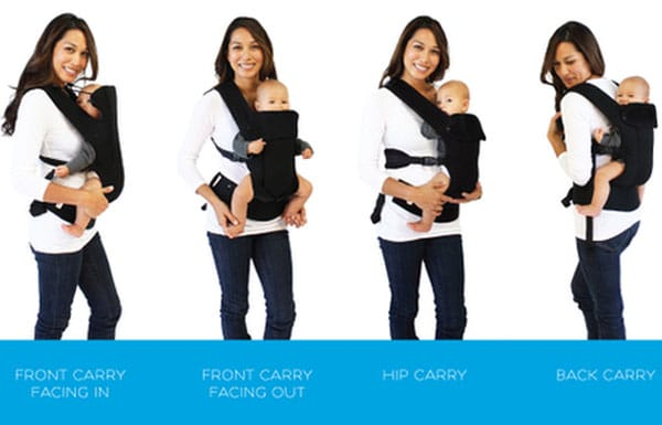 Best-Baby-Carriers-for-Beginners-gemini