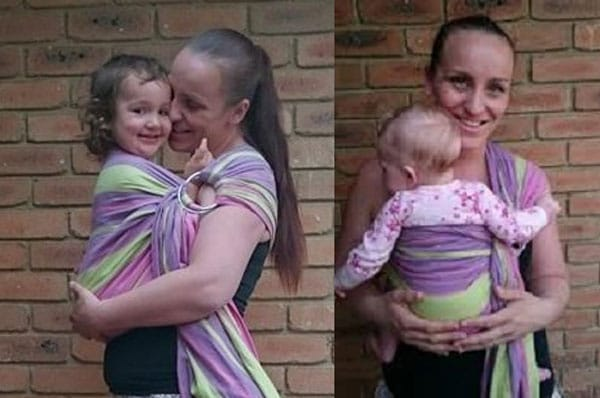 Best-Baby-Carriers-for-Beginners-little-frog-toddler