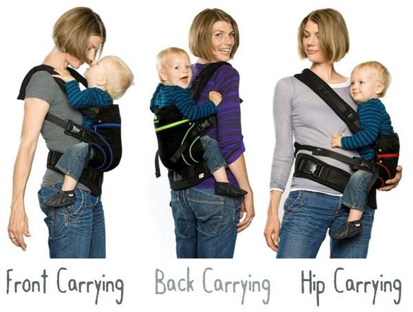 Best-Baby-Carriers-for-Beginners-manduca