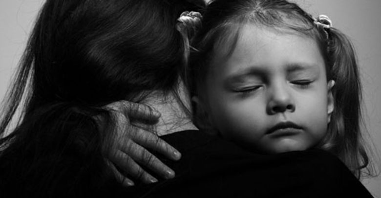Photo of The Importance Of Having A Good Cry With Your Children
