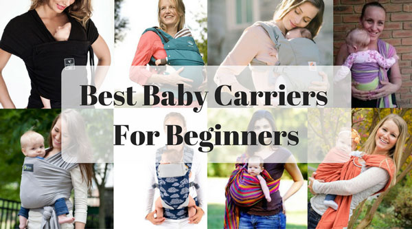baby-carriers-(1)