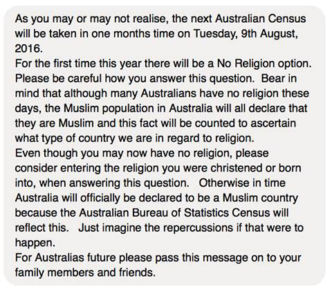 census-2