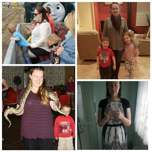 lchf-weight-loss