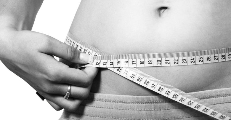 Photo of Body Image and Weight Loss