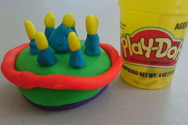 play-doh-3