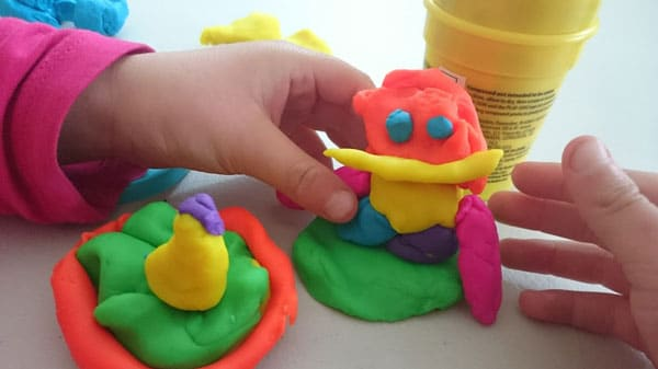 play-doh2