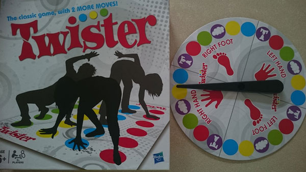 twister-review