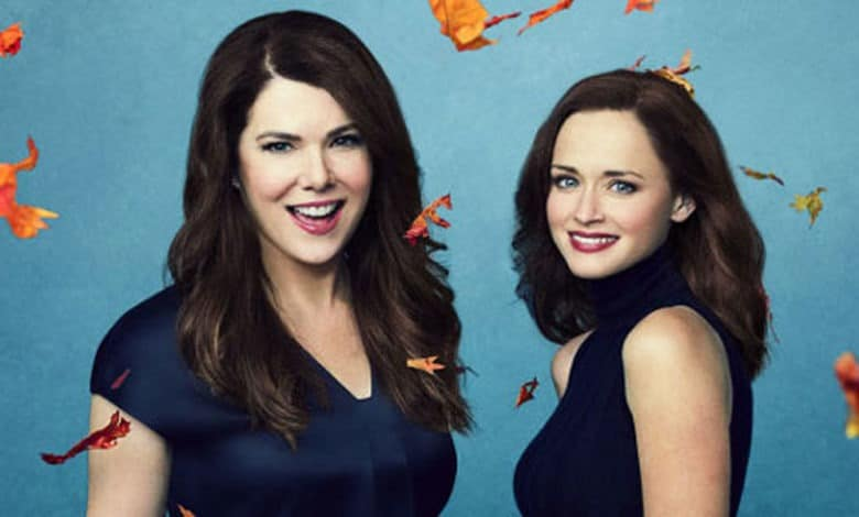 Photo of Why We Don't Need More Gilmore Girls