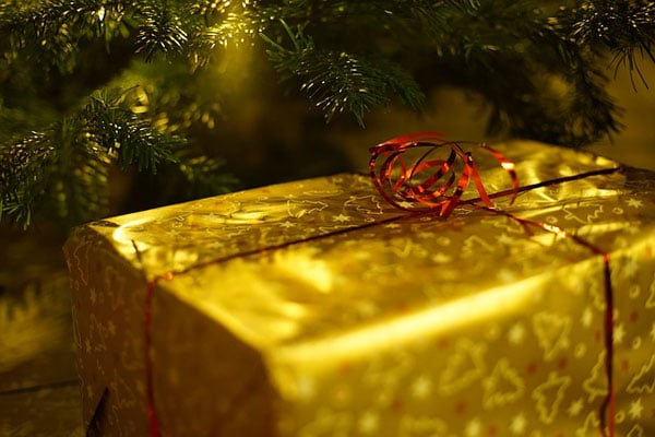 Photo of 5 Gifts I'd Love For Christmas