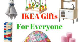 ikea gift ideas