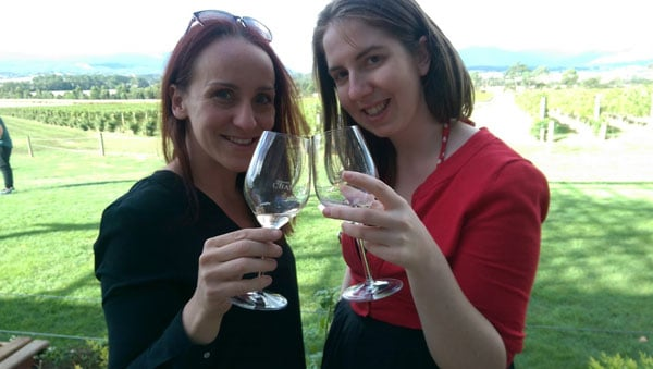Photo of Self Drive Yarra Valley Wine Tour
