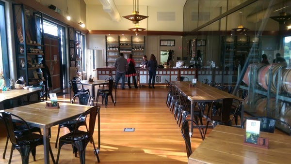 Photo of Helen's Hill Winery Review – Yarra Valley Wineries