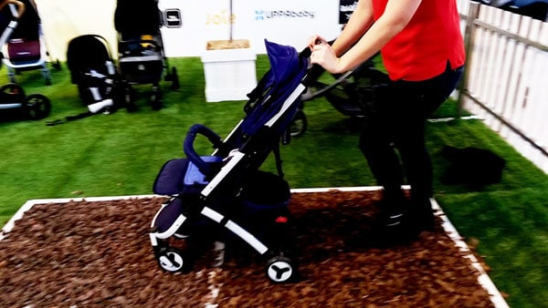 Photo of 5 Best Baby Products From The Baby Show
