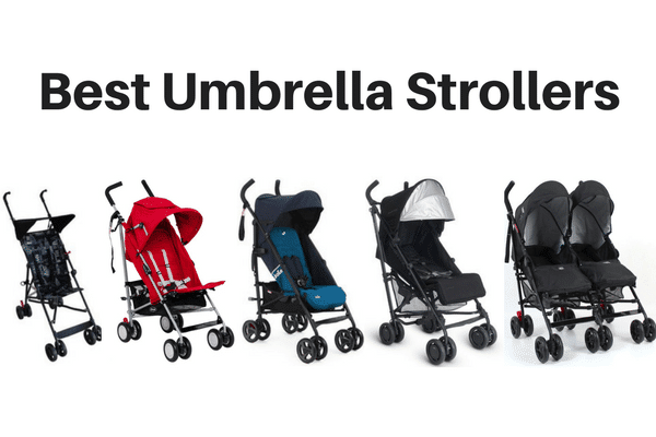 Photo of Umbrella Stroller – The Best Umbrella Strollers Australia