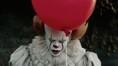 it movie stephen king 5