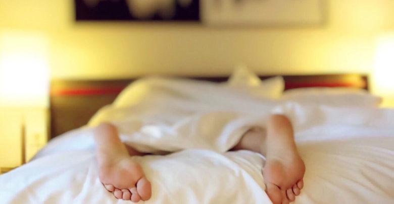 Photo of Bedtime For Older Kids