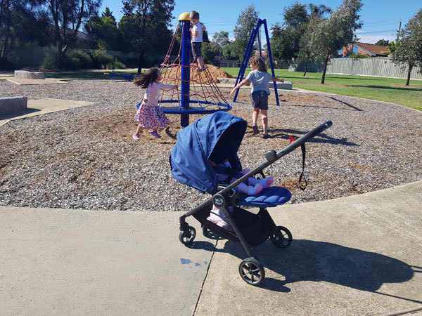 Photo of Baby Jogger City Tour Lux Review (Video)