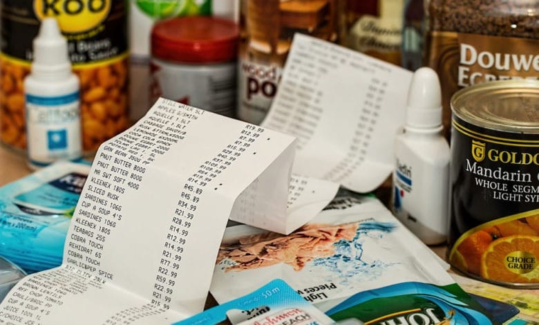 Photo of Many Many Ways Save Money On Your Household Expenses