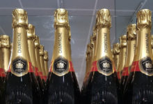 Photo of Aldi Sparkling Wines Review – 8 Great Aldi Wines