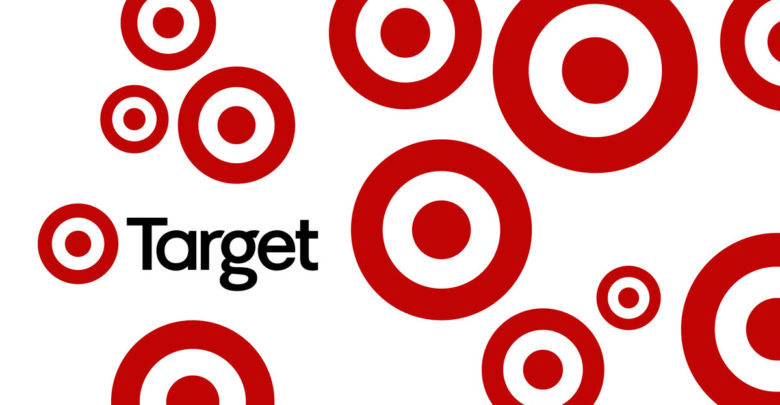 Photo of How Target Stole Christmas