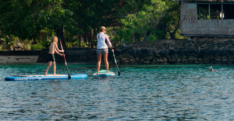 Photo of 5 Things For Kids To Do In The Solomons
