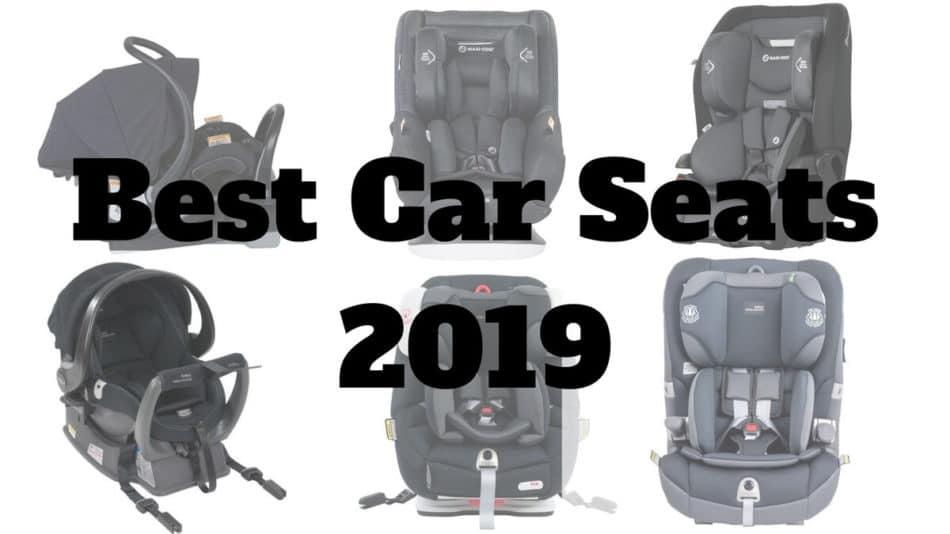 best car seats 2019 best car seat australia