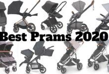 Photo of Best Prams 2020 – Choosing The Best Prams Australia