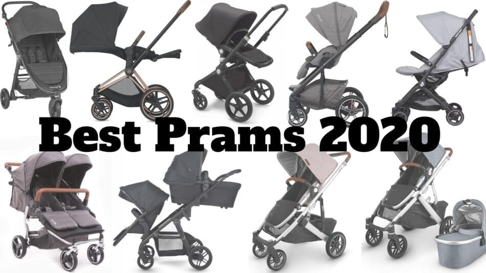 best prams 2020 best prams australia top ten prams australia