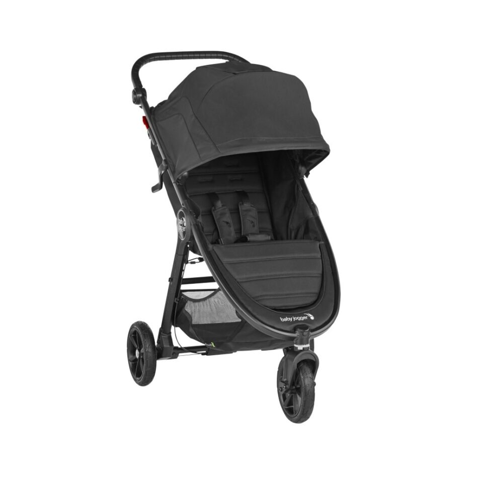 city mini gt2 best pram 2020